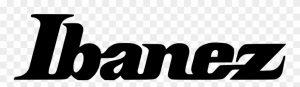 79-791343_ibanez-logo-clipart-300x87 79-791343_ibanez-logo-clipart