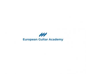 European-guitar-academy-logo-1-300x258 European guitar academy logo