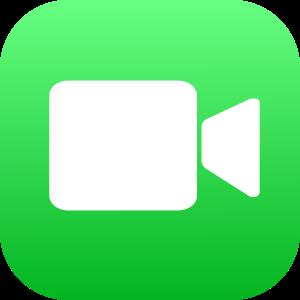 FaceTime_iOS12-300x300 FaceTime_iOS12