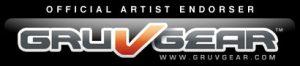 GruvGear-Logo-300x66 GruvGear-Logo