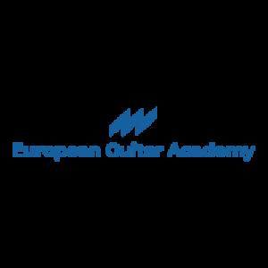 cropped-European-Guitar-Academy-Logo-300x300 cropped-European-Guitar-Academy-Logo.png