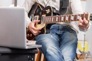 online-guitar-lessons-300x200 online-guitar-lessons
