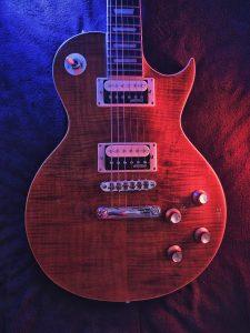 rock-pop-guitar-225x300 rock pop guitar