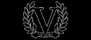 victory-transparent-logo-300x133 victory transparent logo